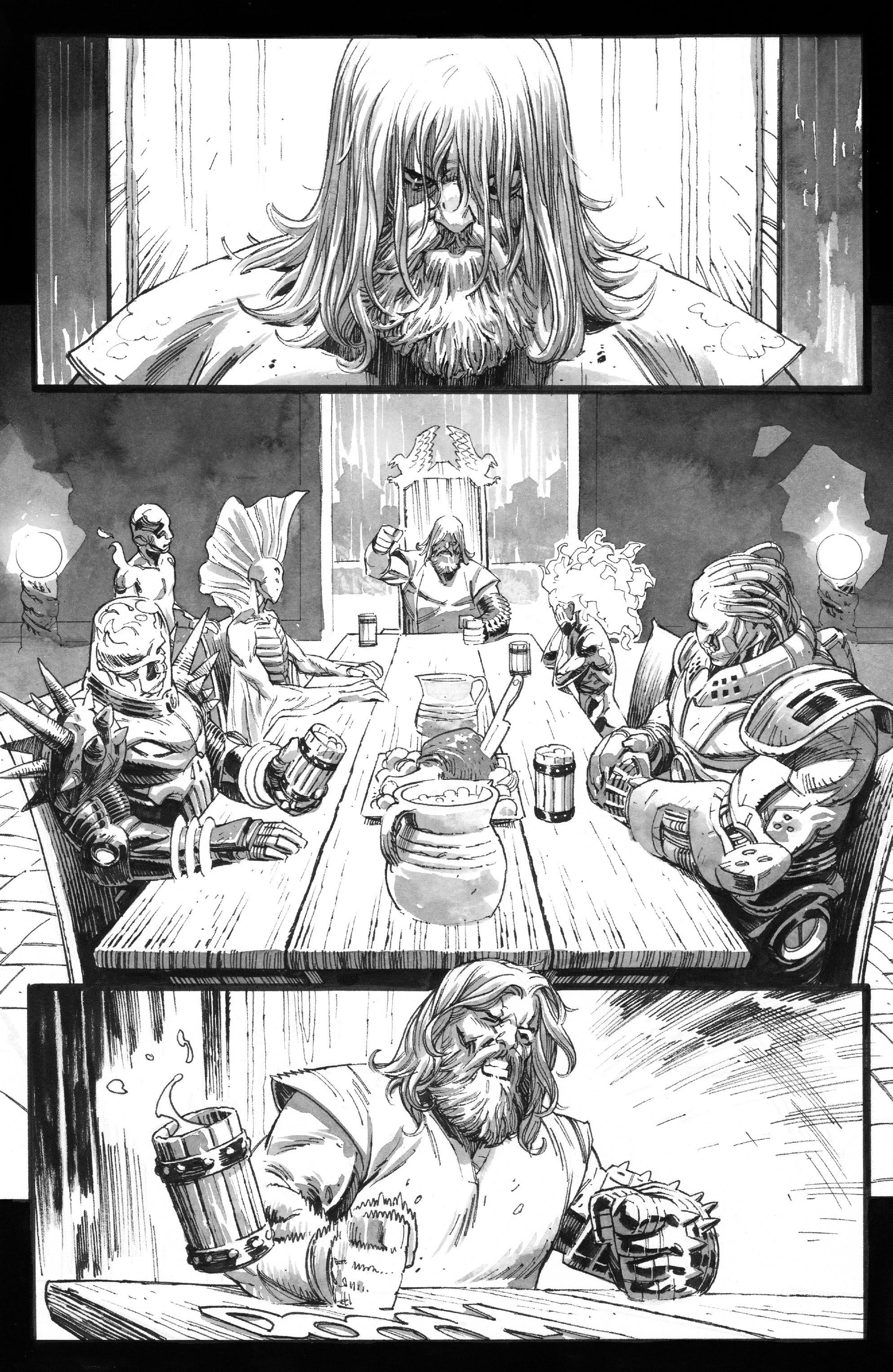 Thor (2020) #_Directors_Cut_(Part_2) #3 - English 22
