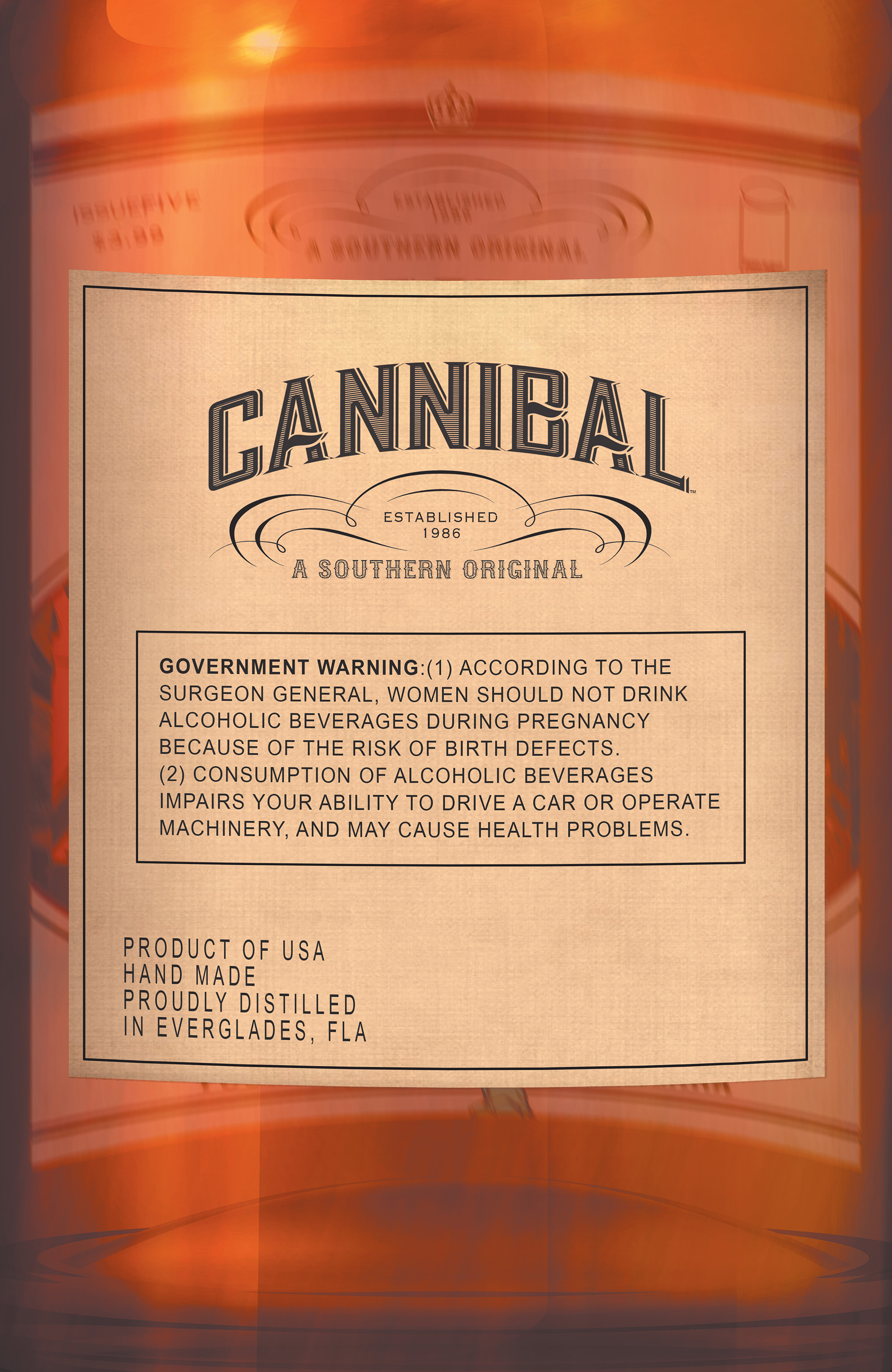 Read online Cannibal comic -  Issue #5 - 29