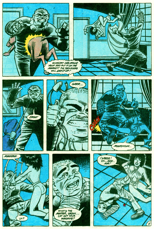 Action Comics (1938) 640 Page 29