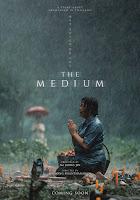 Thầy Cúng - Bà Đồng - The Medium