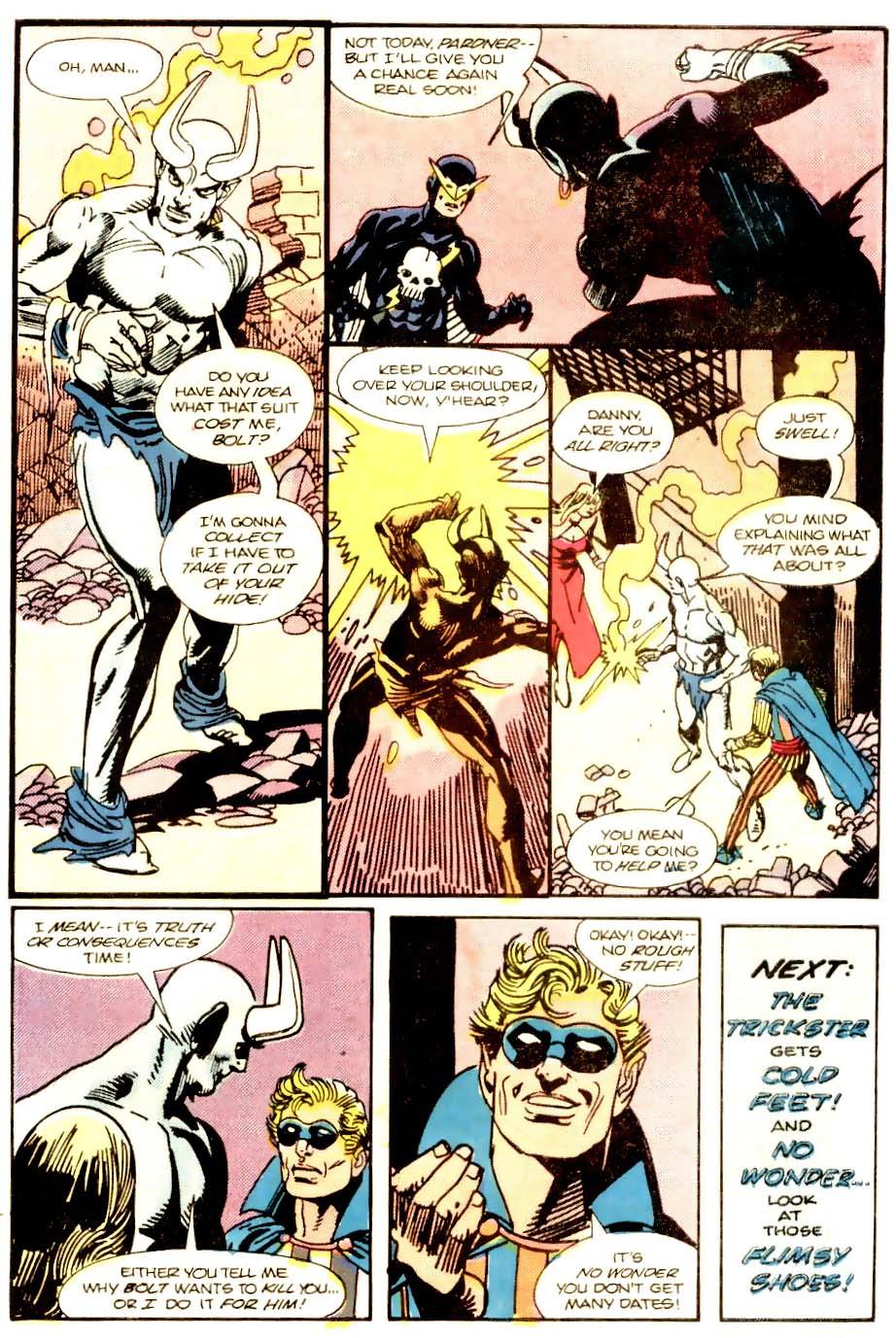 Blue Devil 7 Page 24