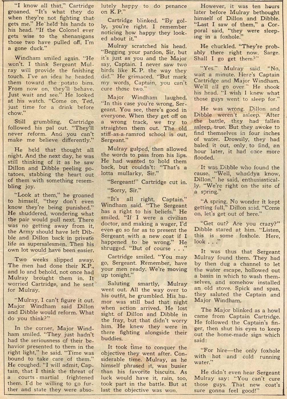 Read online Adventure Comics (1938) comic -  Issue #100 - 51