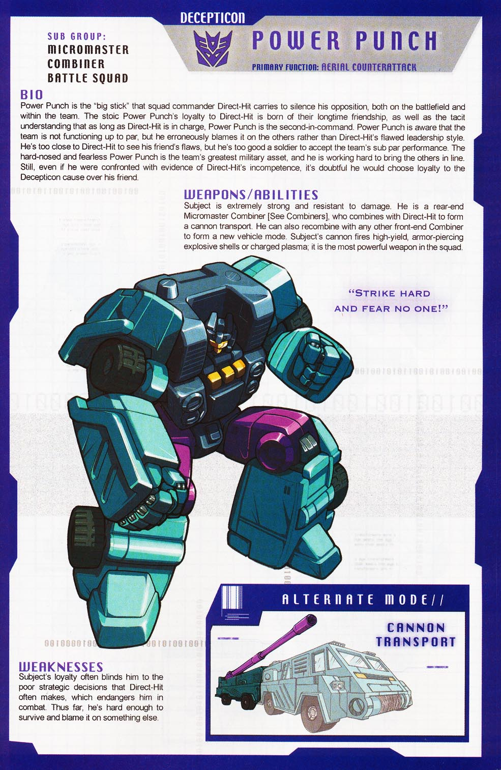 Read online Transformers: More than Meets the Eye comic -  Issue #4 - 43