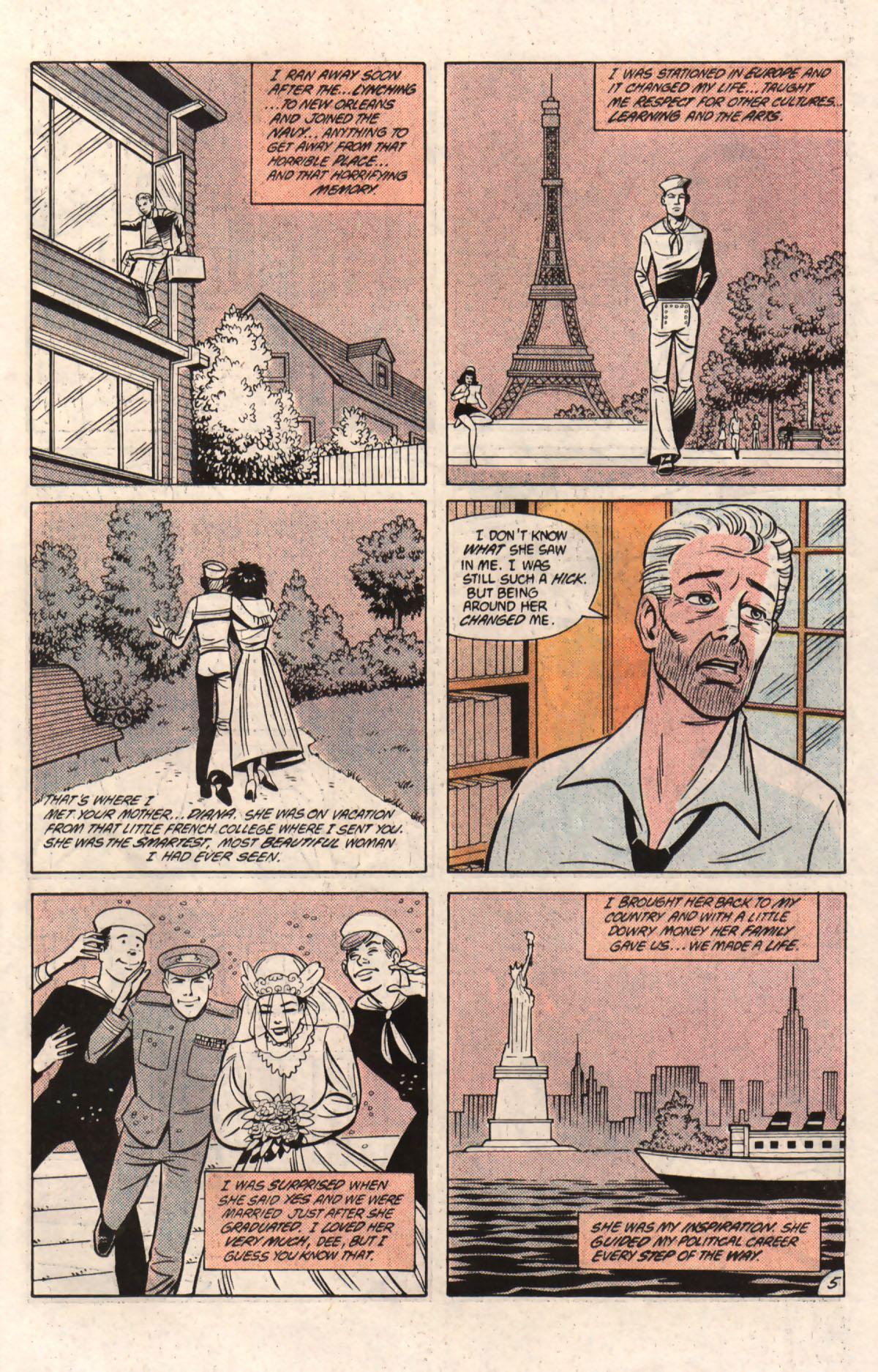 Action Comics (1938) 641 Page 14