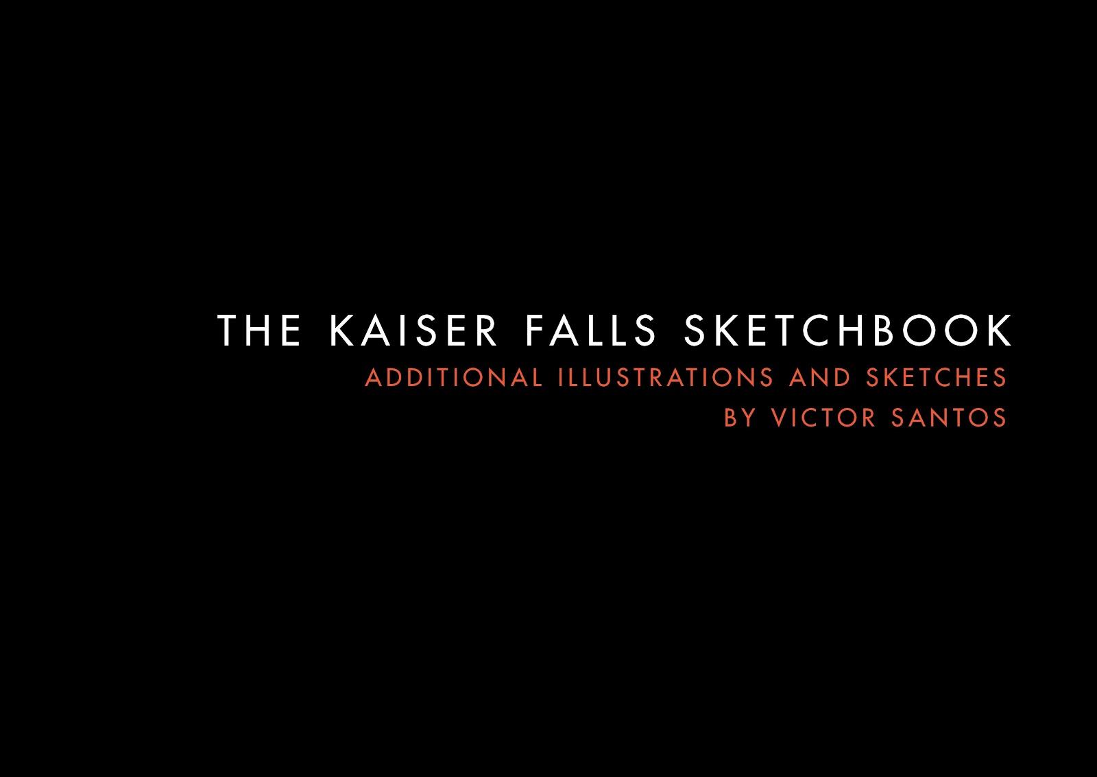 Read online Polar comic -  Issue # TPB The Kaiser Falls (Part 2) - 61