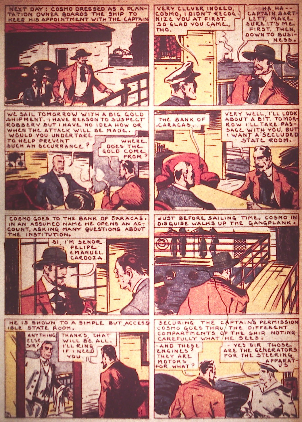 Detective Comics (1937) 19 Page 42