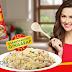 Marian Rivera-Dantes make Garantisadong Ginisarap dishes with Ajinomoto Ginisa