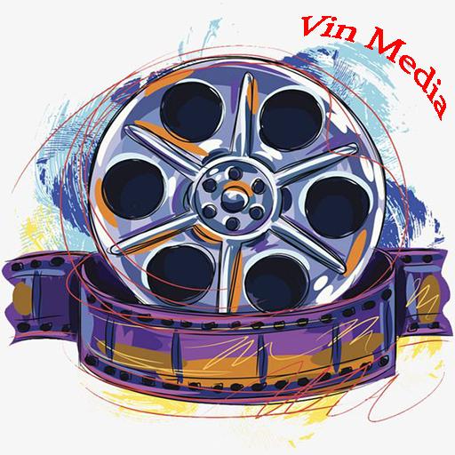 Phim Mới - Xem Phim Mới Nhất - Vietsub HD v1.0.8 [AD-Free]