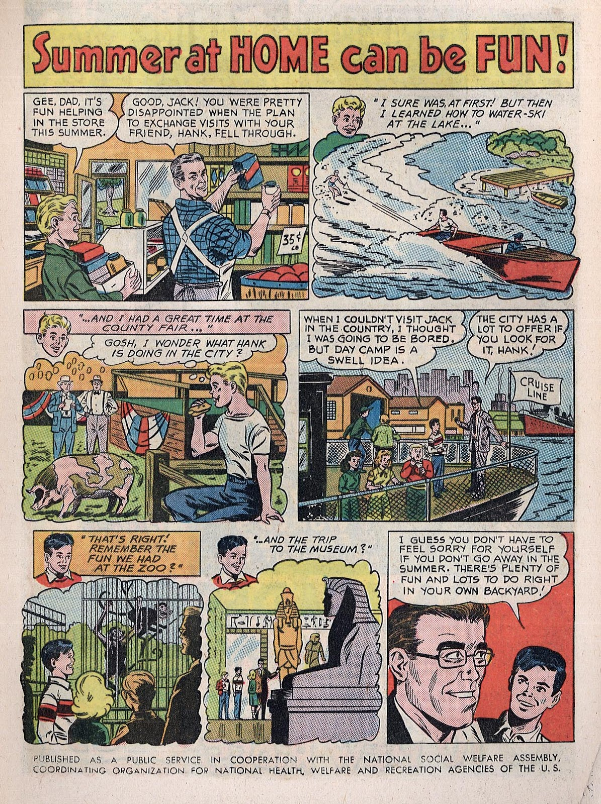 Star Spangled War Stories (1952) issue 122 - Page 13