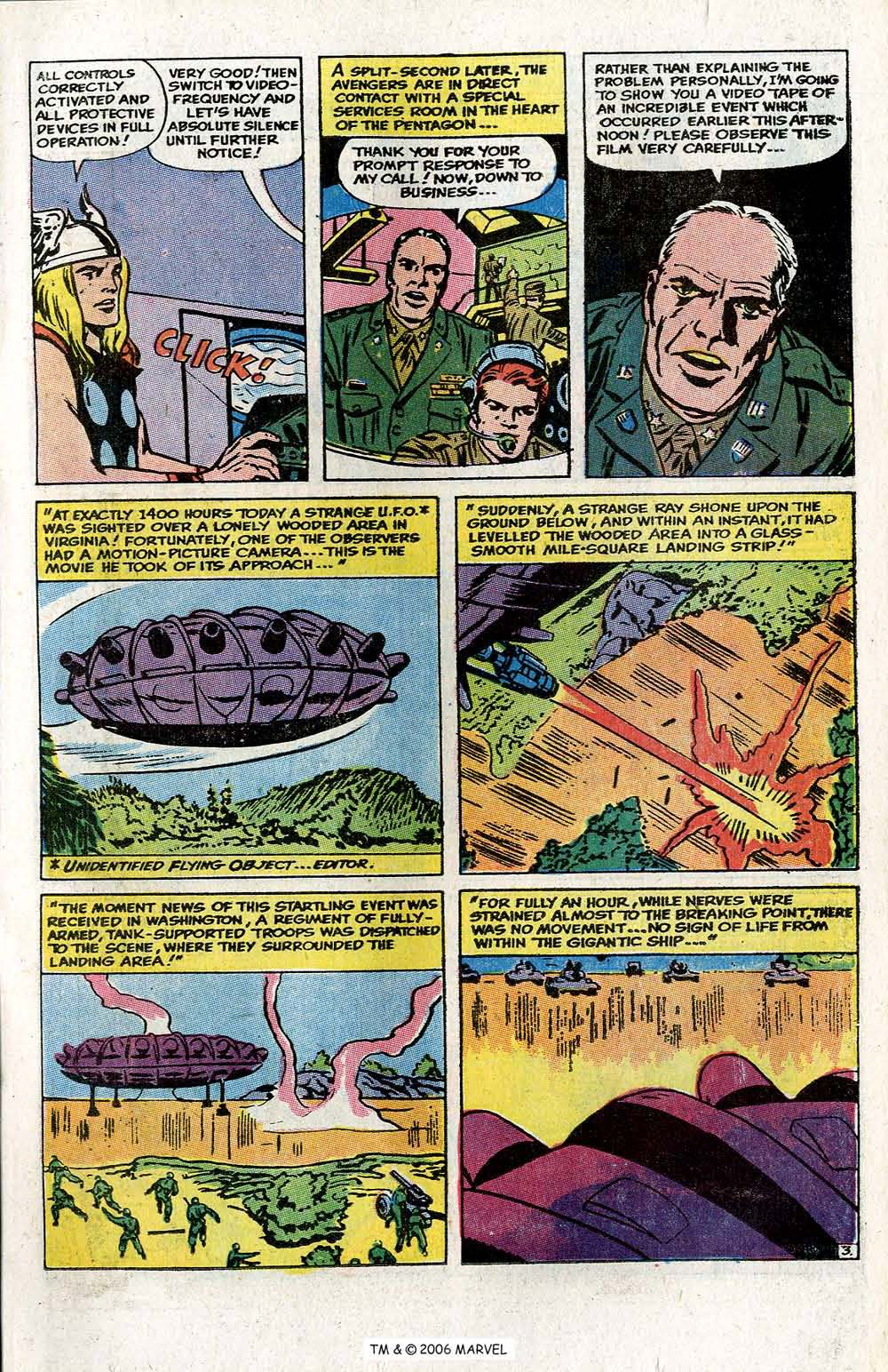 The Avengers (1963) _Annual_5 Page 4