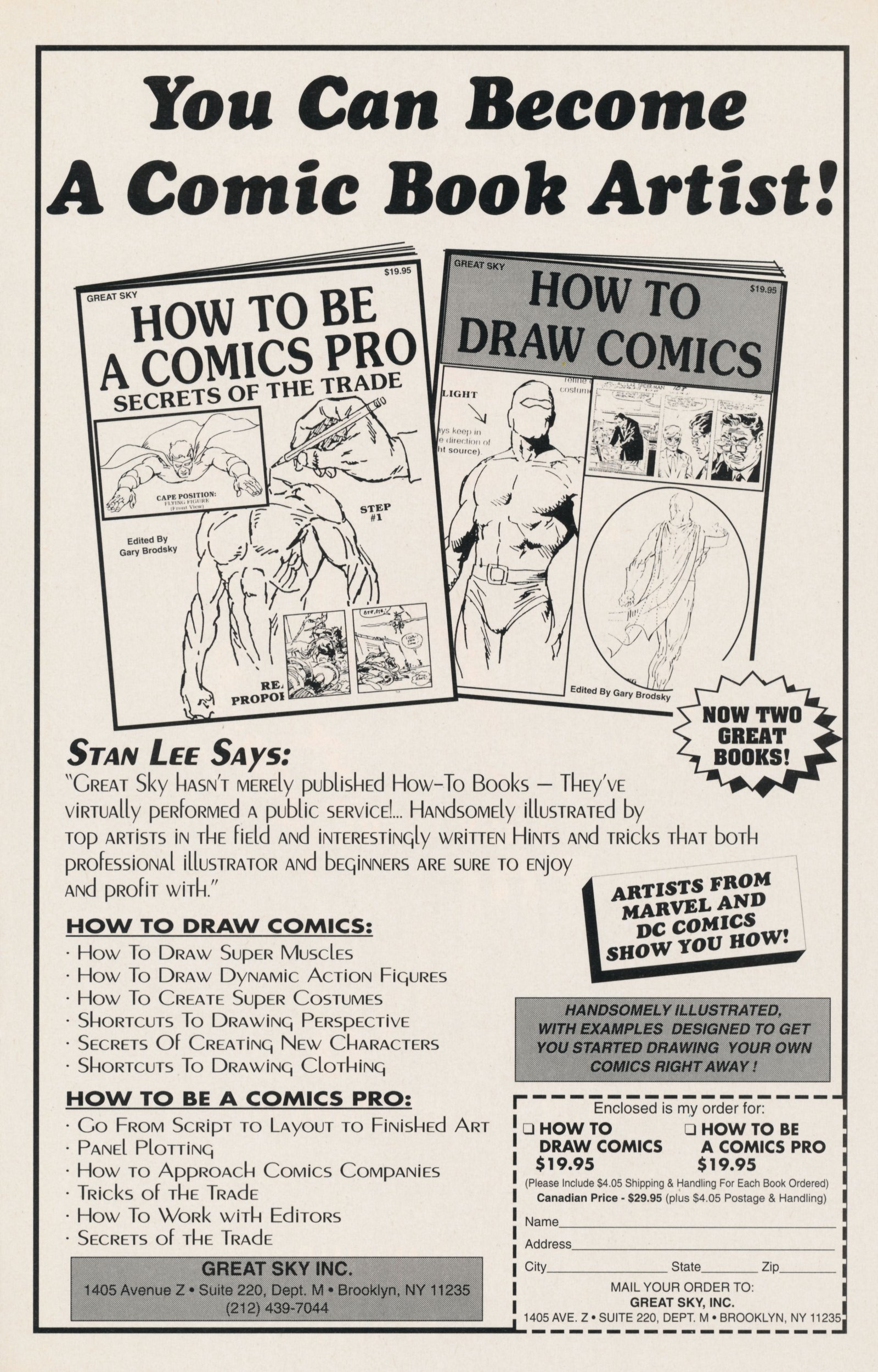 Read online Action Comics (1938) comic -  Issue #710 - 12