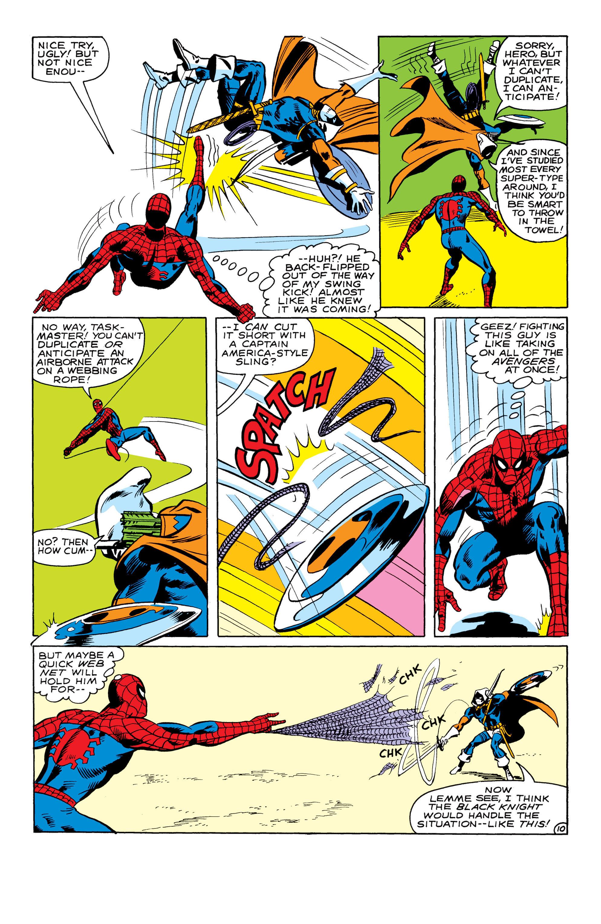 Read online Ant-Man: Scott Lang comic -  Issue #Ant-Man: Scott Lang TPB - 146