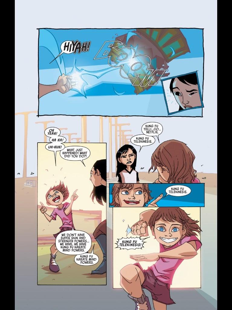 Read online Takio (2011) comic -  Issue # TPB - 37