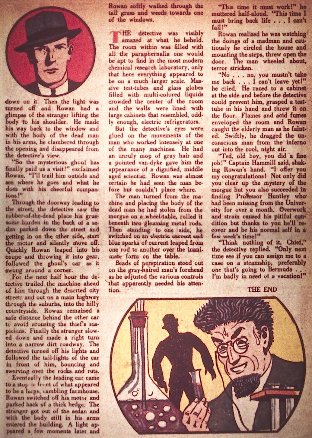 Detective Comics (1937) 19 Page 34