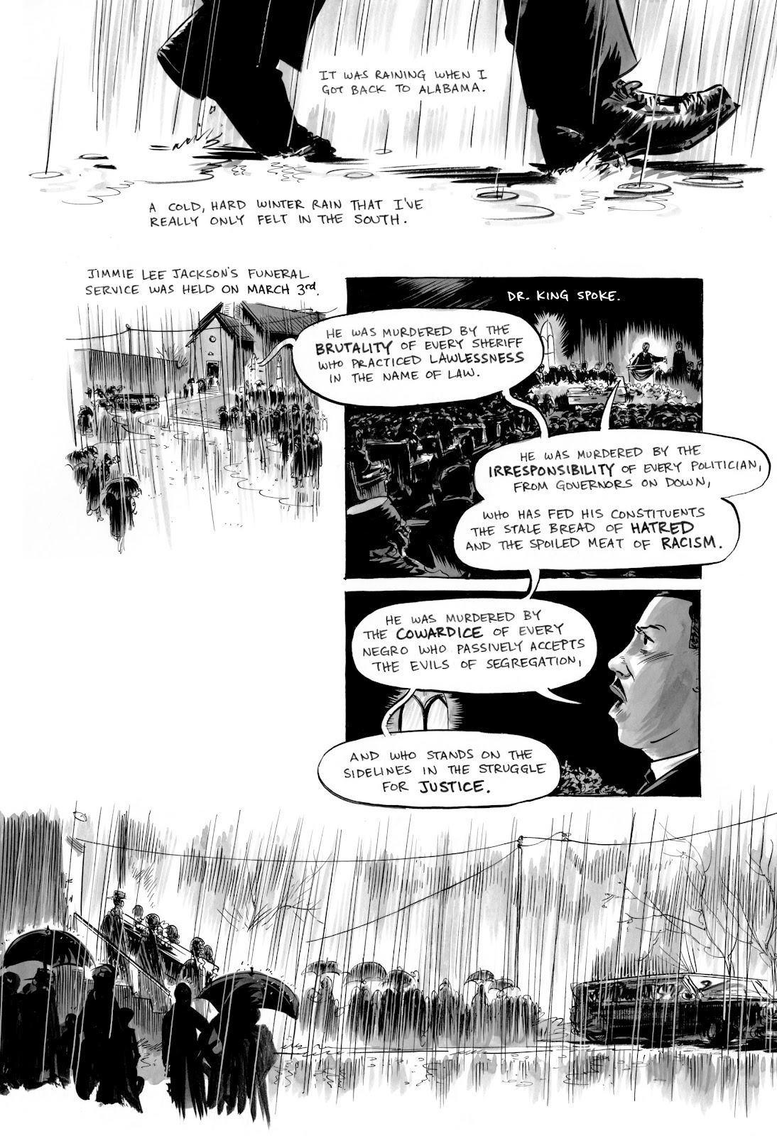 March 3 Page 175