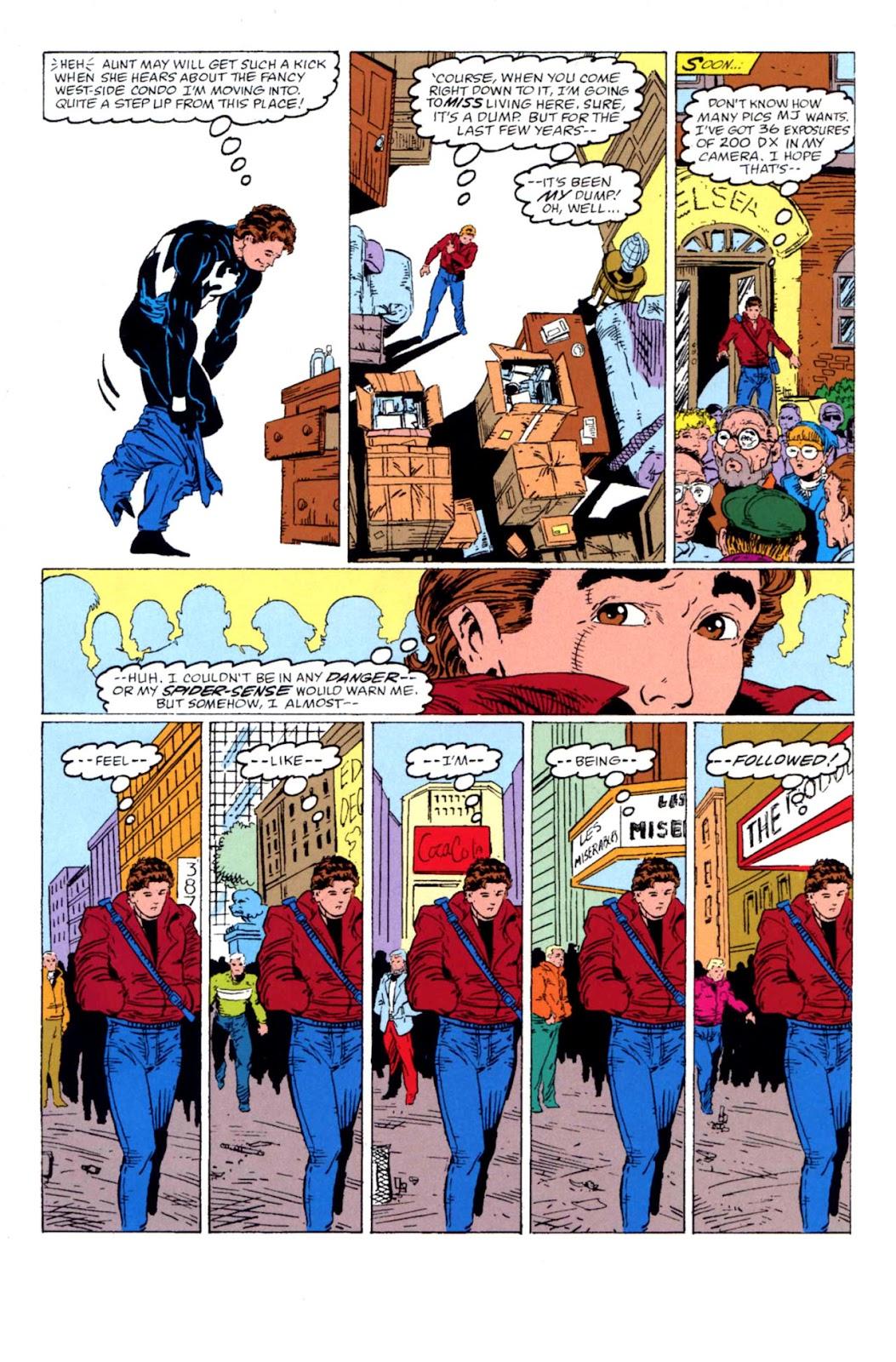 Amazing Spider-Man Family Issue #1 #1 - English 63