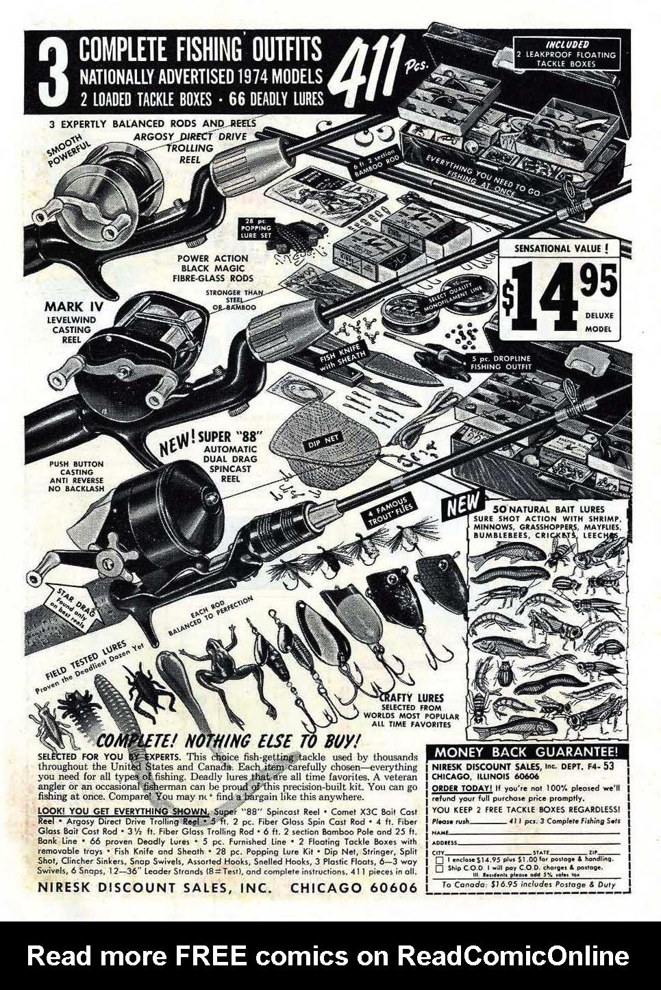 Uncanny X-Men (1963) 90 Page 34