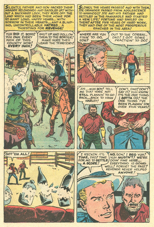 Read online Two-Gun Kid comic -  Issue #99 - 24