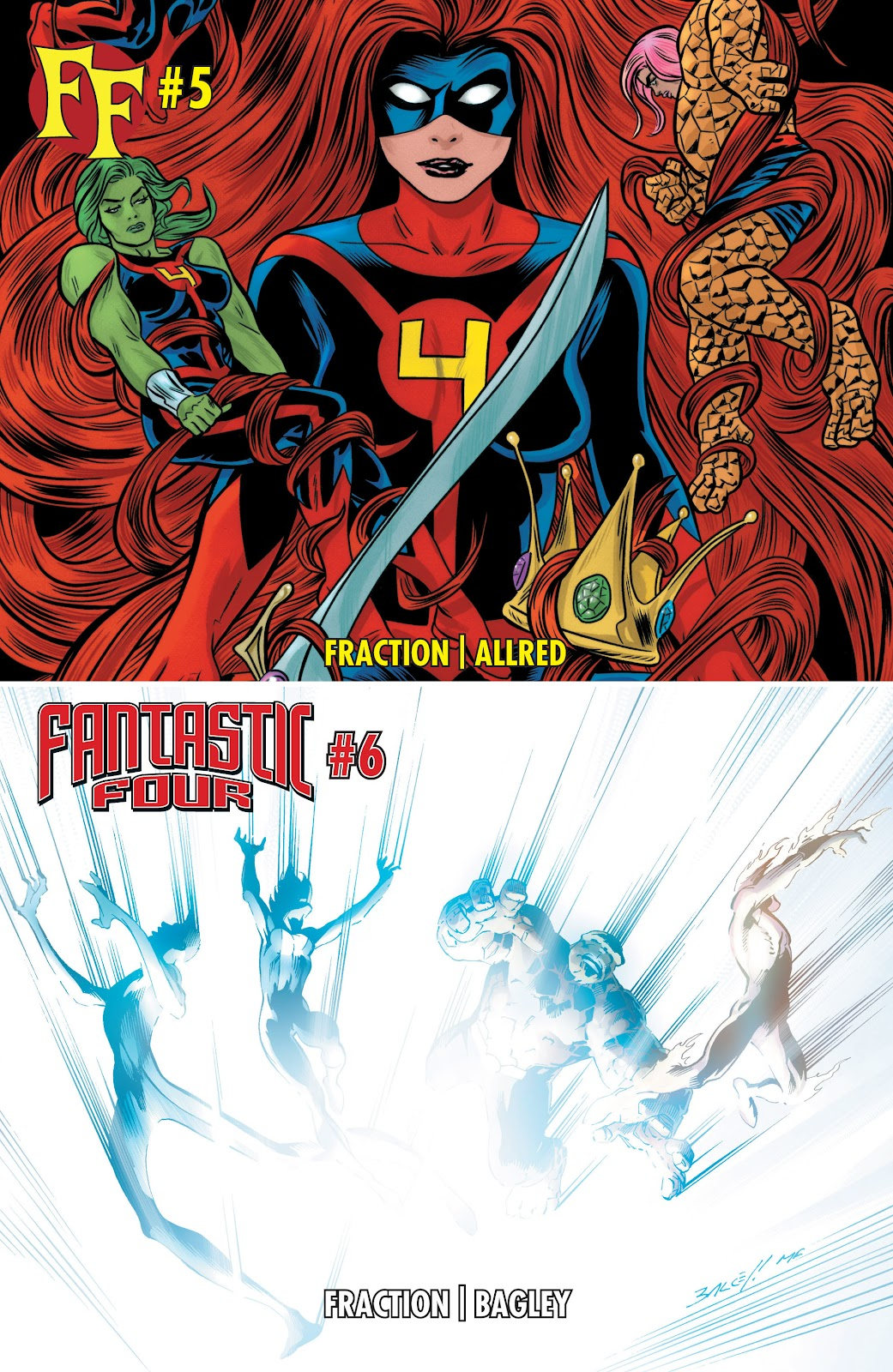 Read online Age of Ultron Companion comic -  Issue # TPB (Part 1) - 69