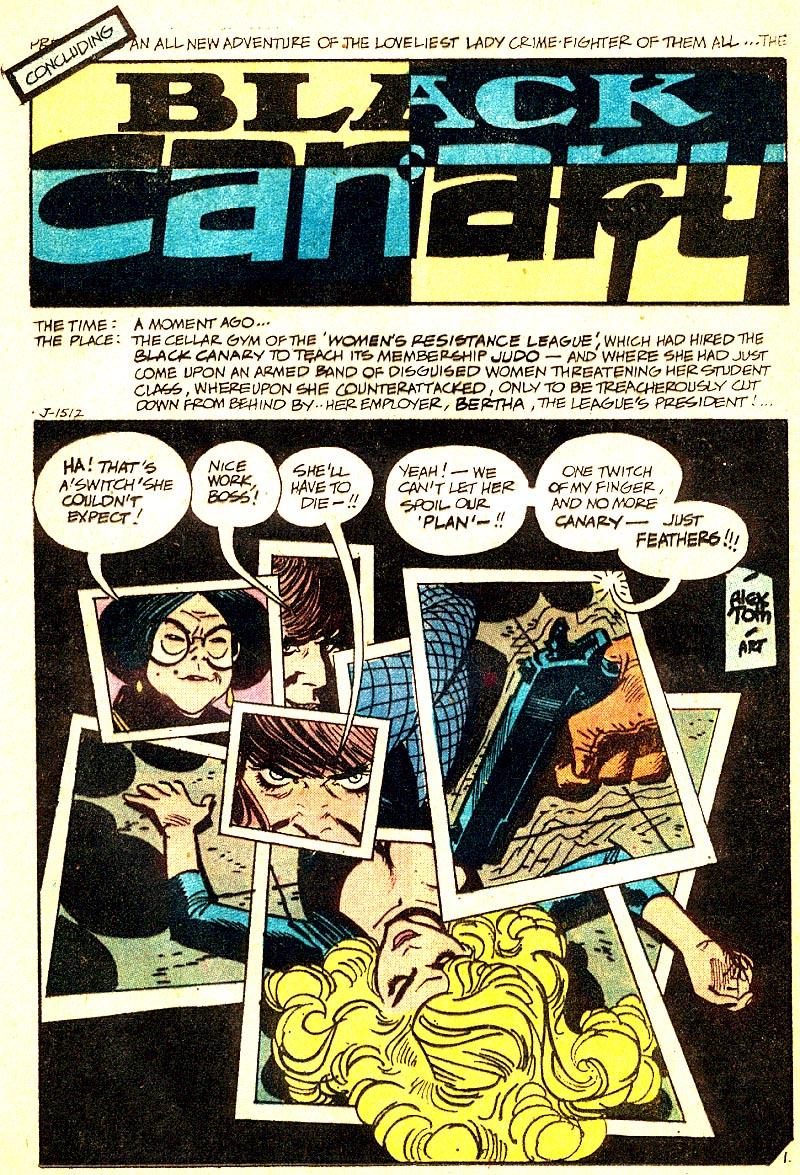Read online Adventure Comics (1938) comic -  Issue #492 - 48