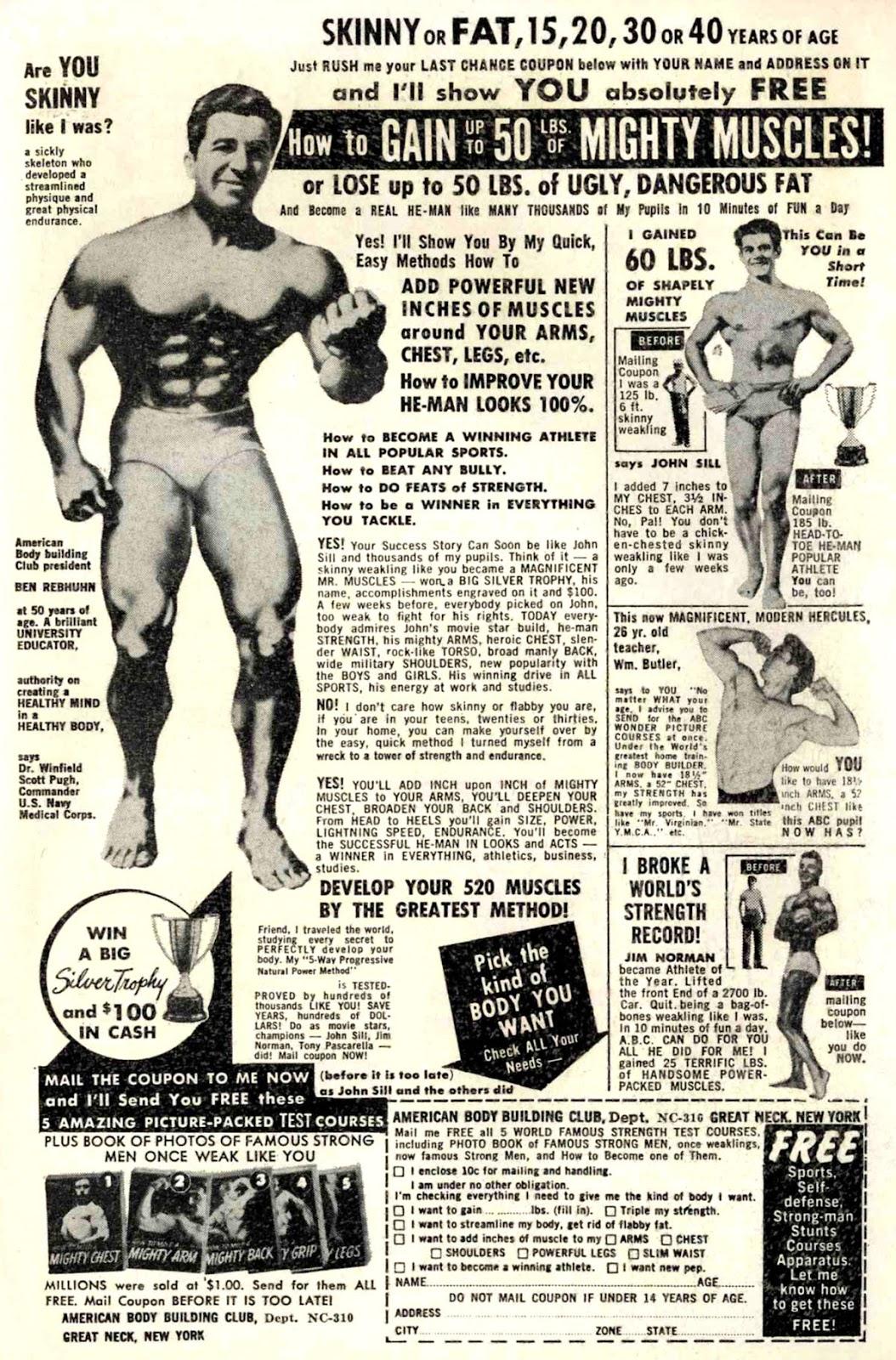 Green Lantern (1960) Issue #24 #27 - English 35