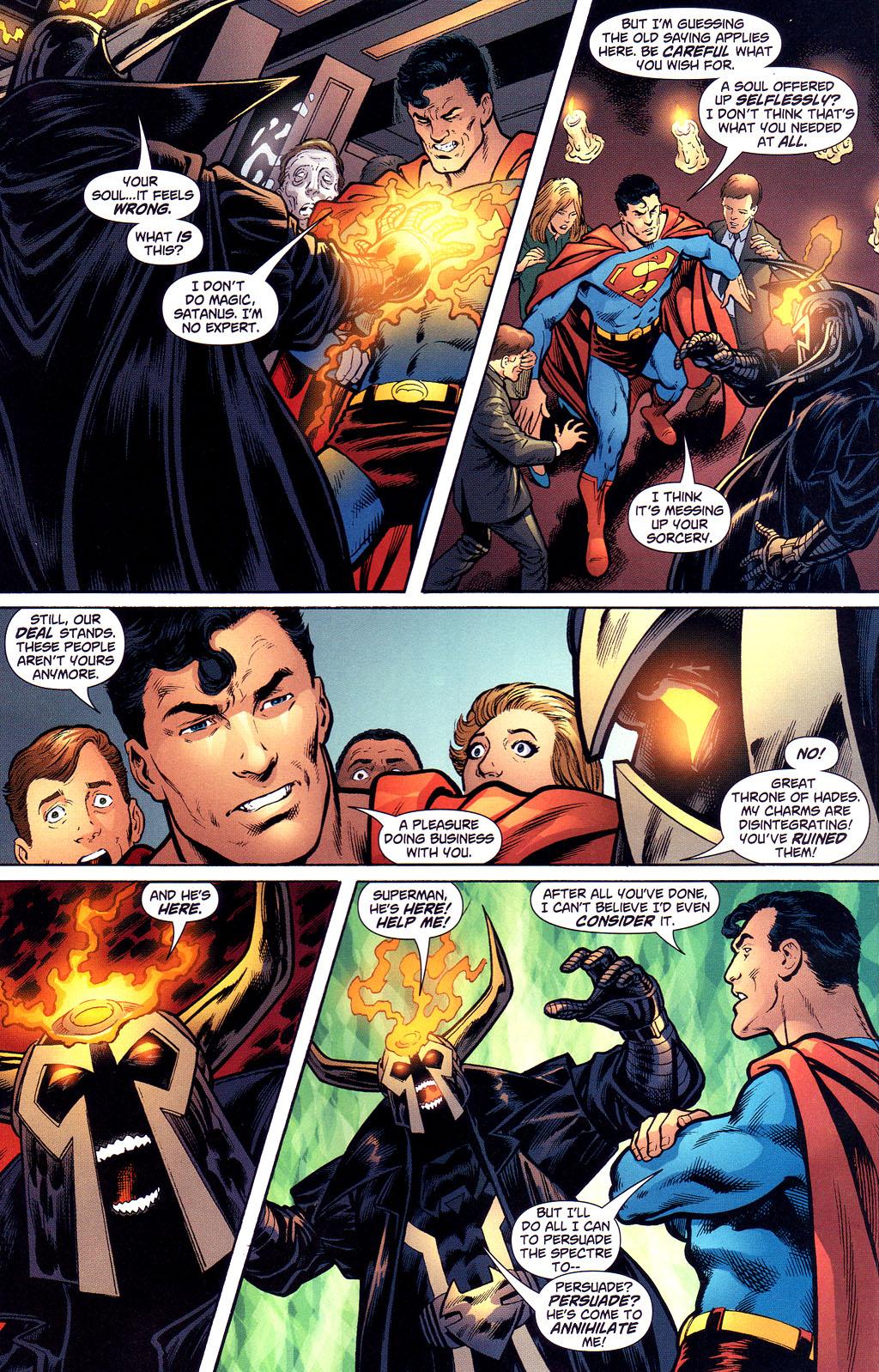 Action Comics (1938) 832 Page 17
