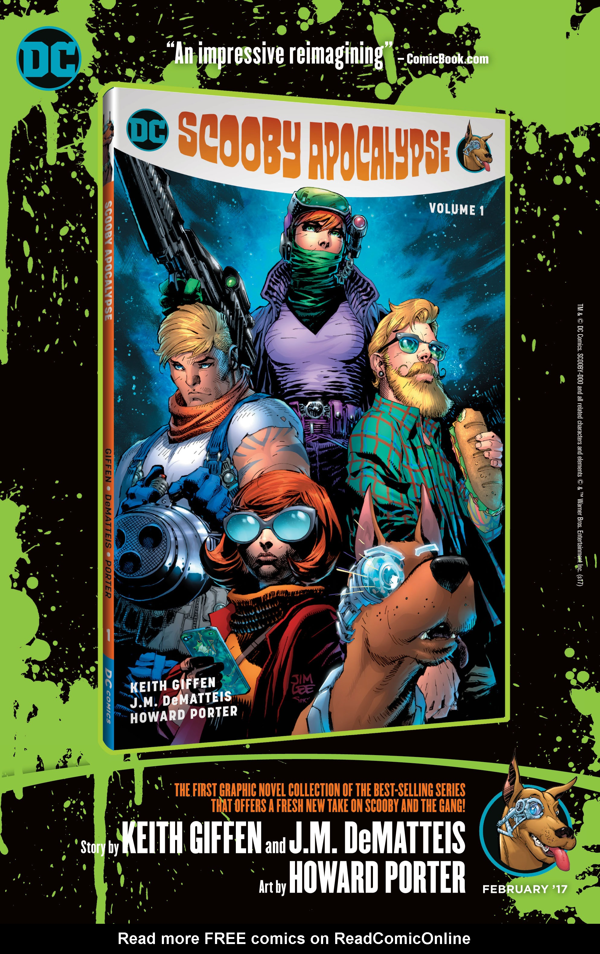 Read online Aquaman (2016) comic -  Issue #16 - 30