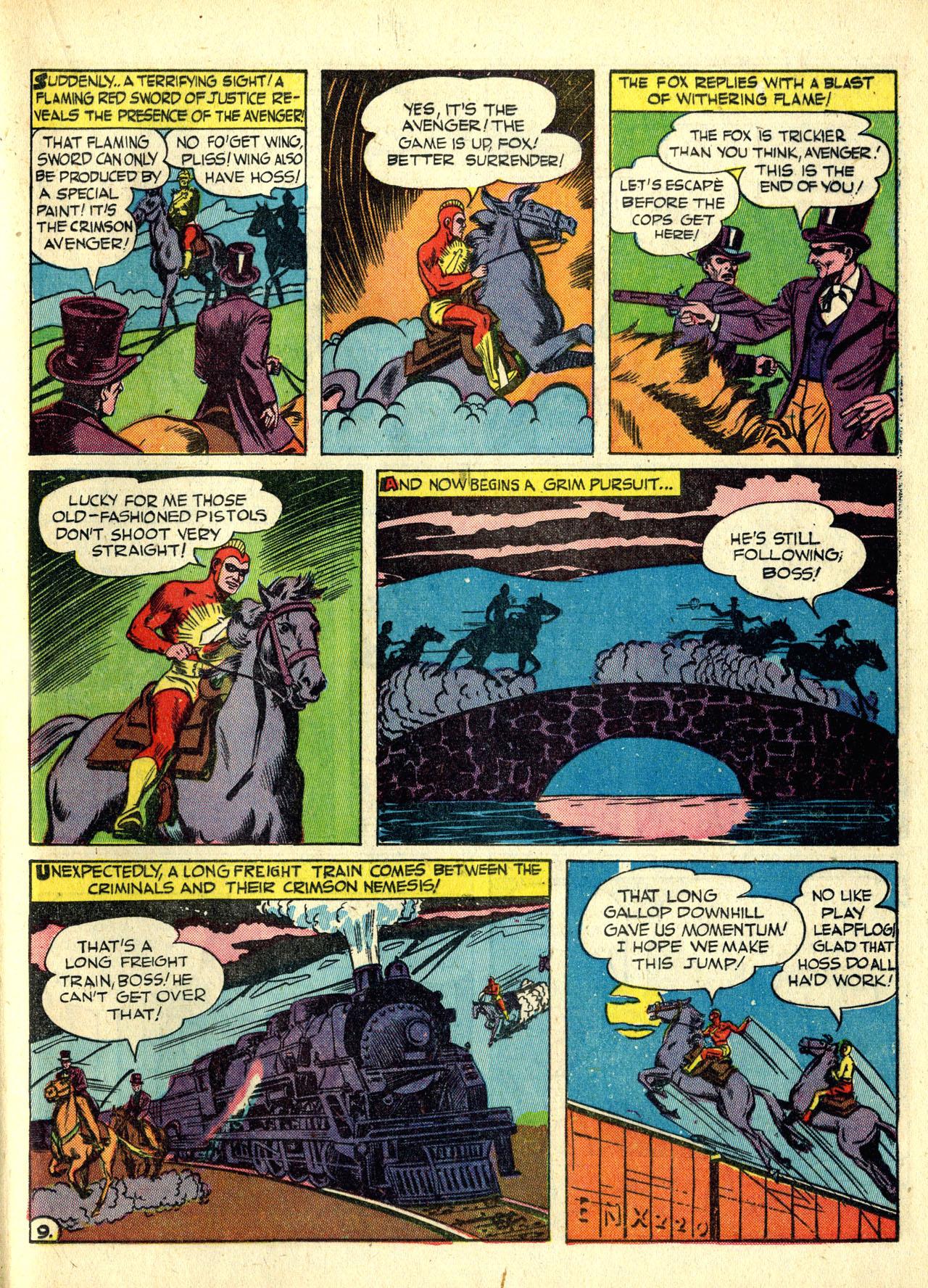 Detective Comics (1937) 73 Page 38