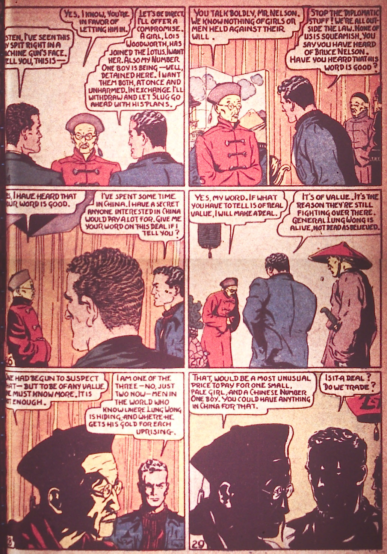 Detective Comics (1937) 10 Page 26
