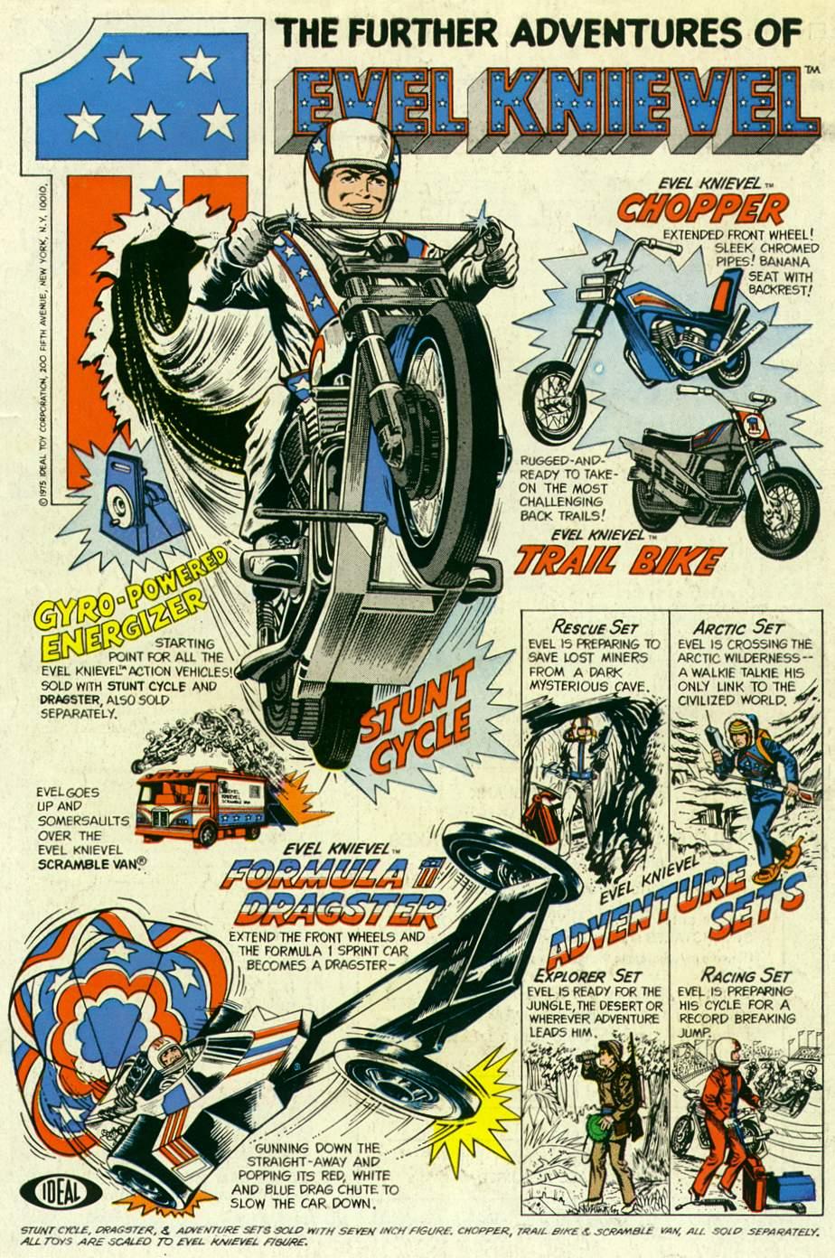 Read online Adventure Comics (1938) comic -  Issue #443 - 36