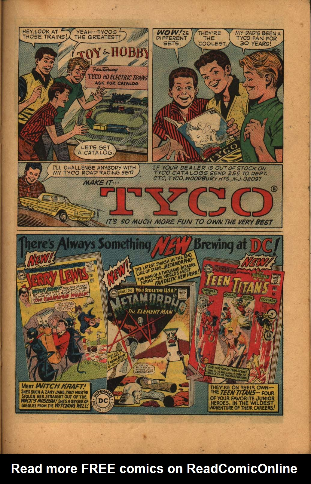 Read online Aquaman (1962) comic -  Issue #24 - 23