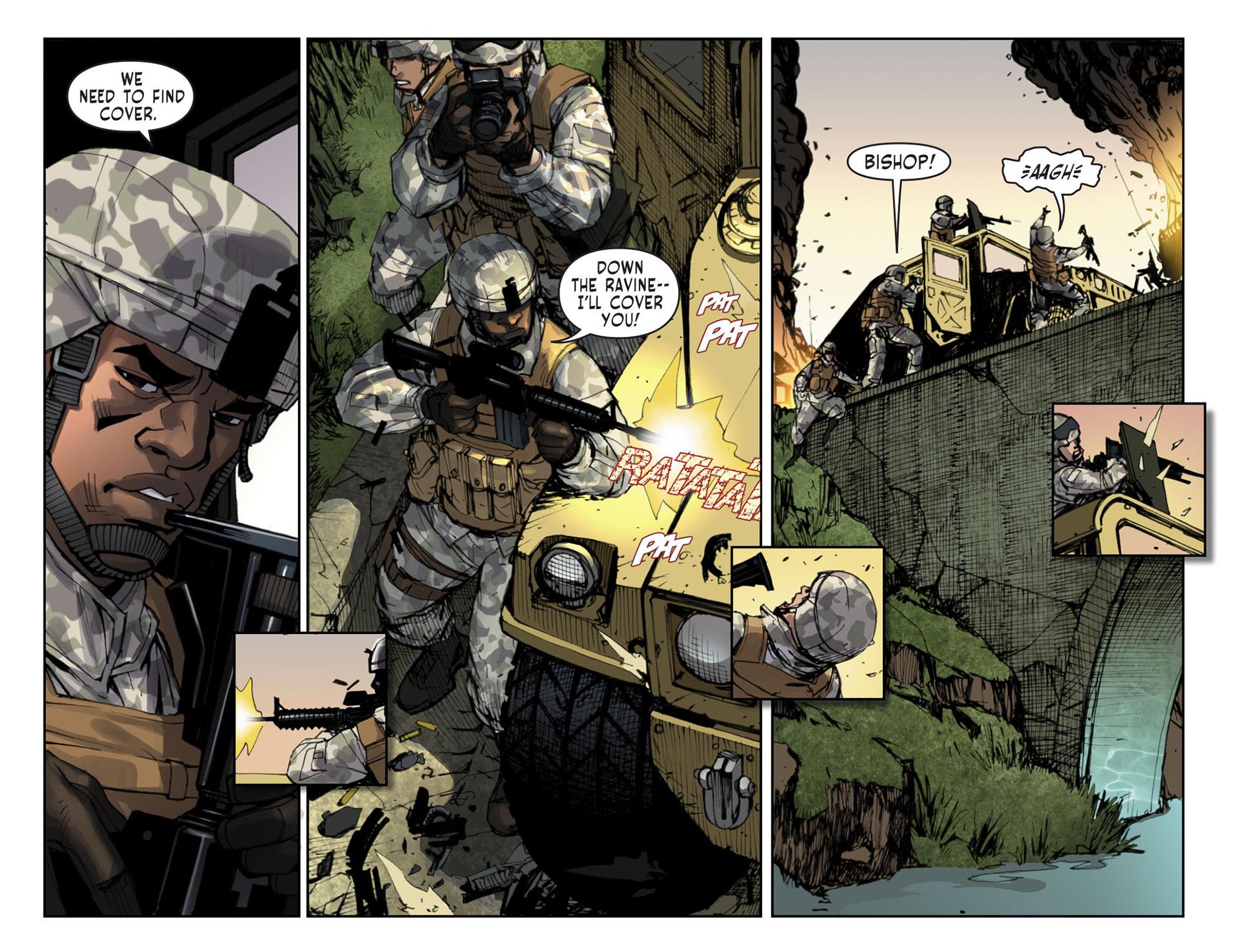Read online Sensation Comics Featuring Wonder Woman comic -  Issue #19 - 13