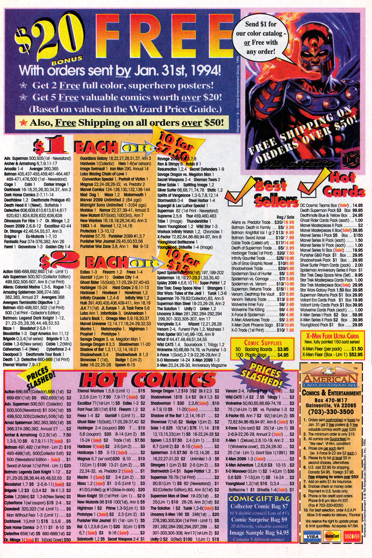 Read online X-Force (1991) comic -  Issue #31 - 25