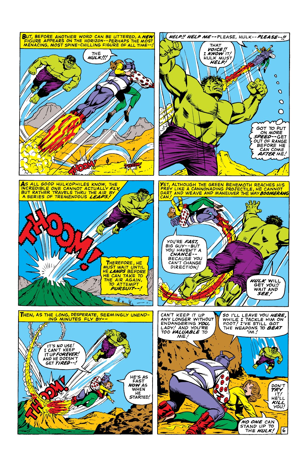 Read online Marvel Masterworks: The Invincible Iron Man comic -  Issue # TPB 3 (Part 5) - 35