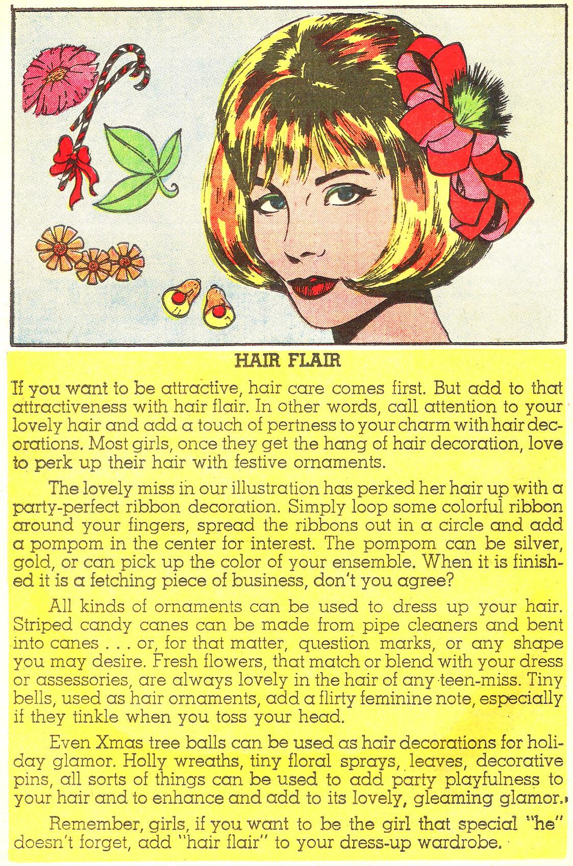 Read online She's Josie comic -  Issue #21 - 26