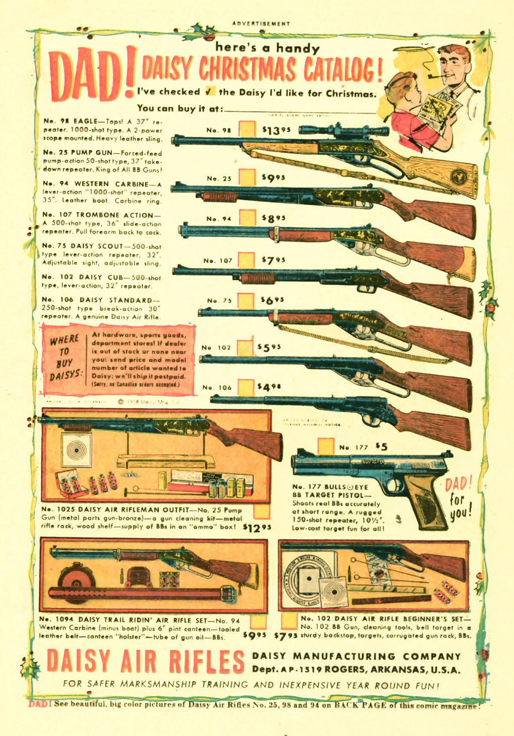 Read online Wonder Woman (1942) comic -  Issue #103 - 34