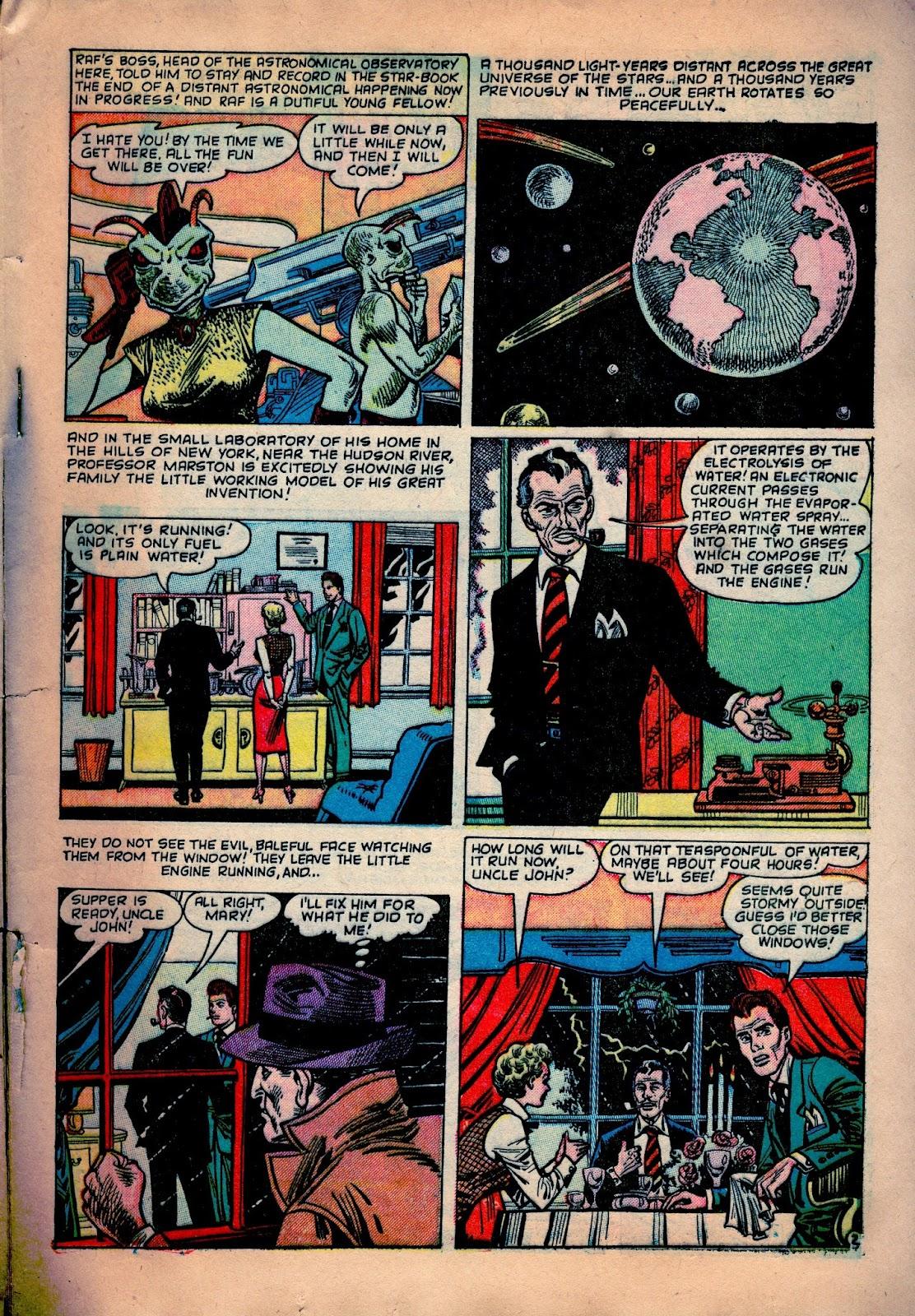 Venus (1948) issue 16 - Page 27