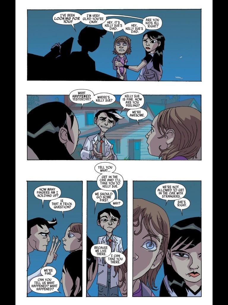 Read online Takio (2011) comic -  Issue # TPB - 47
