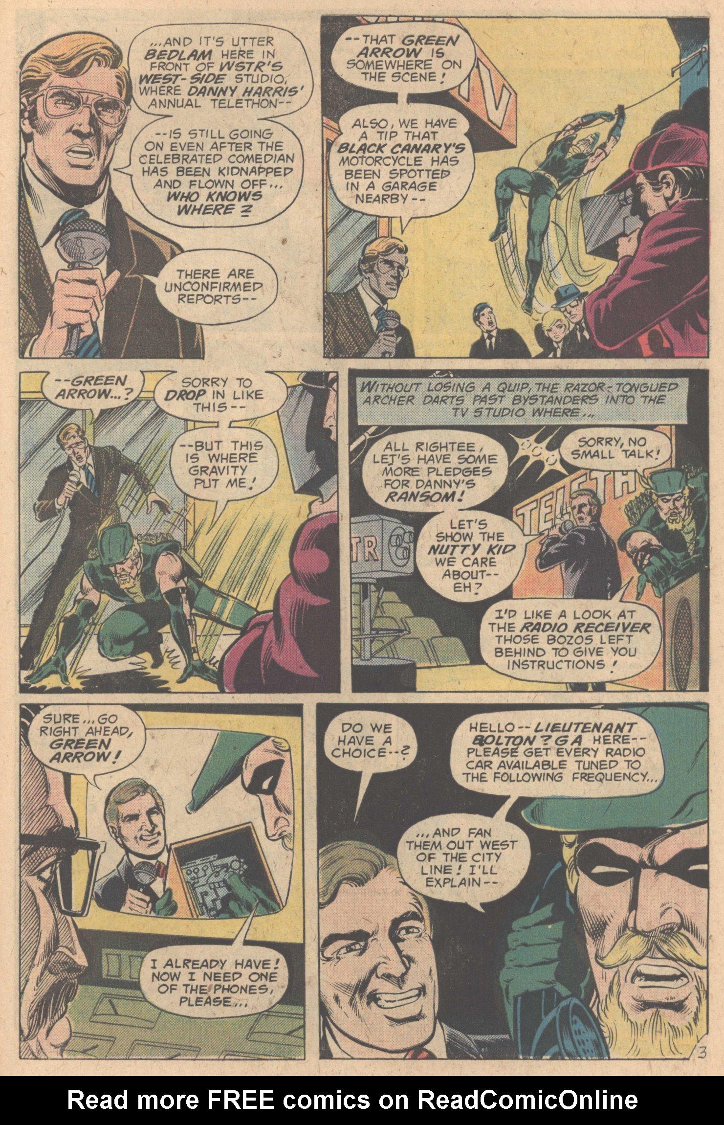 Action Comics (1938) 457 Page 30