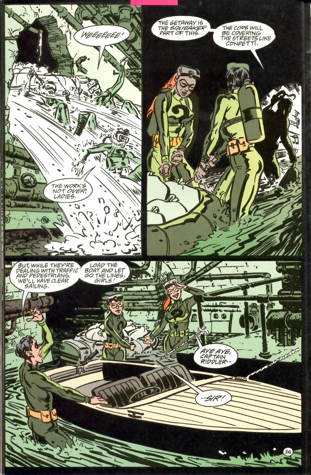 Detective Comics (1937) _Annual_8 Page 36