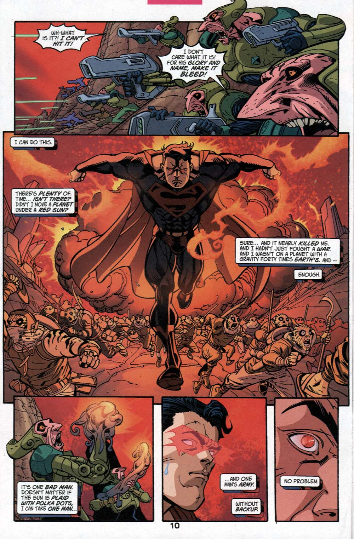Action Comics (1938) 786 Page 9