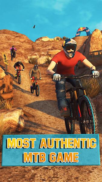bike-unchained-2-screenshot-1