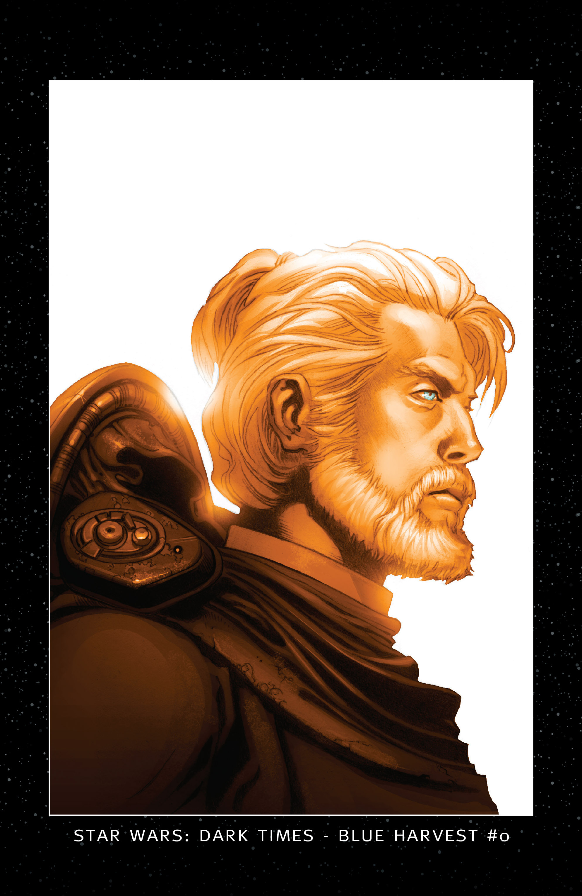 Read online Star Wars Omnibus comic -  Issue # Vol. 31 - 328