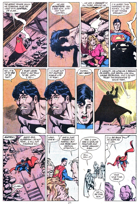 Action Comics (1938) 644 Page 21