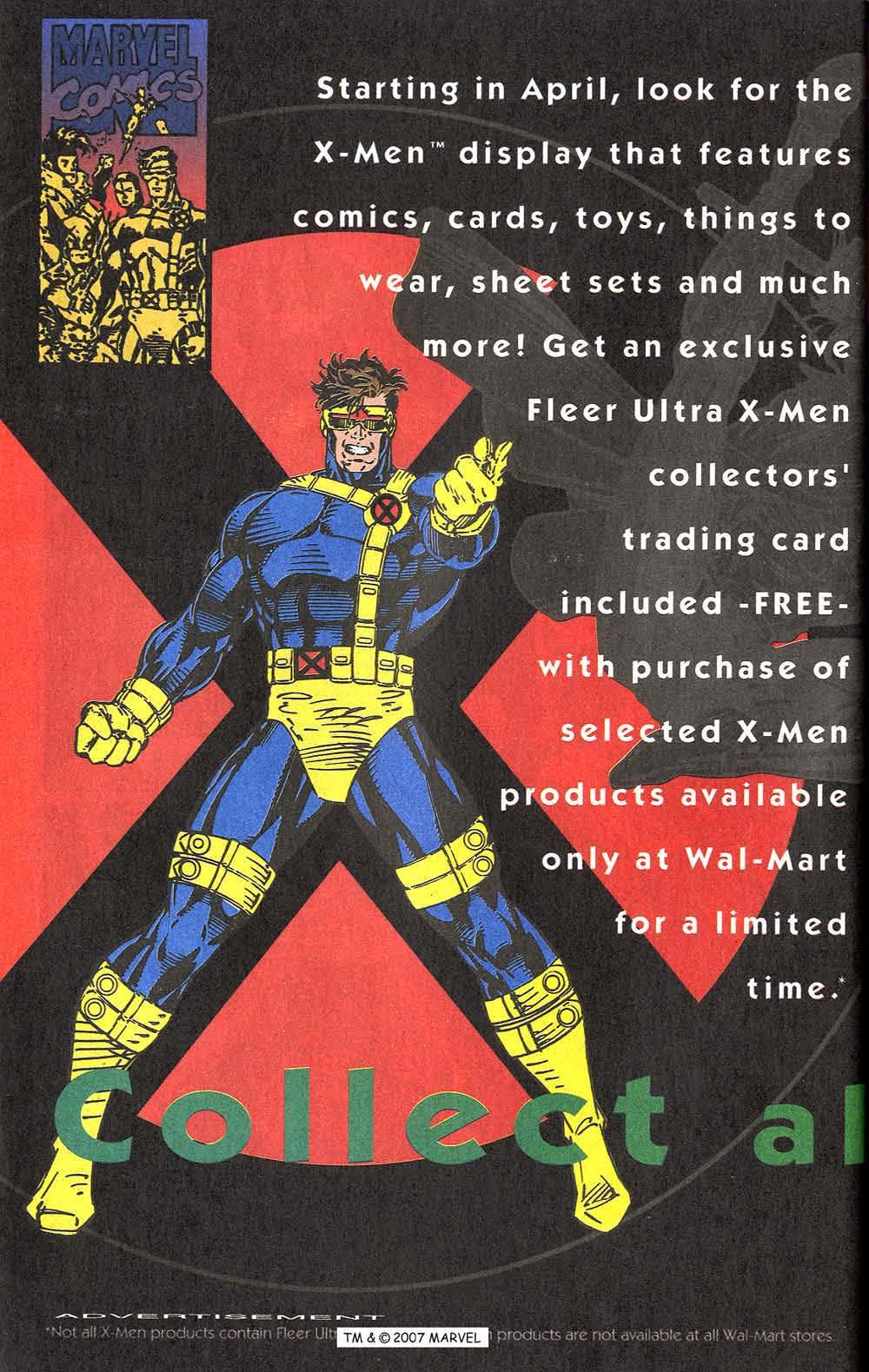 Read online Captain America (1968) comic -  Issue # _Annual 13 - 26