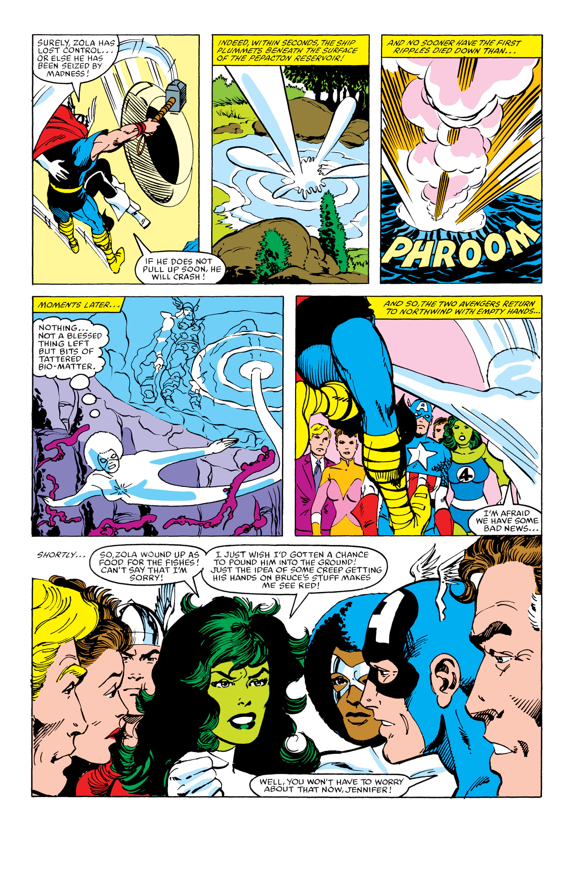 The Avengers (1963) _Annual_13 Page 39