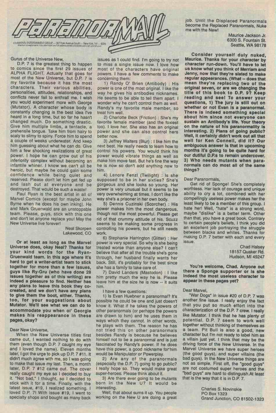 D.P.7 26 Page 28