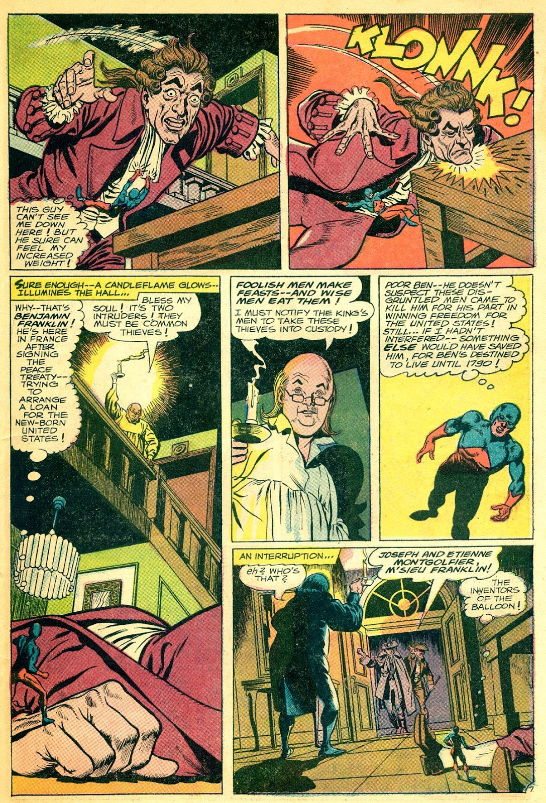 The Atom issue 27 - Page 27