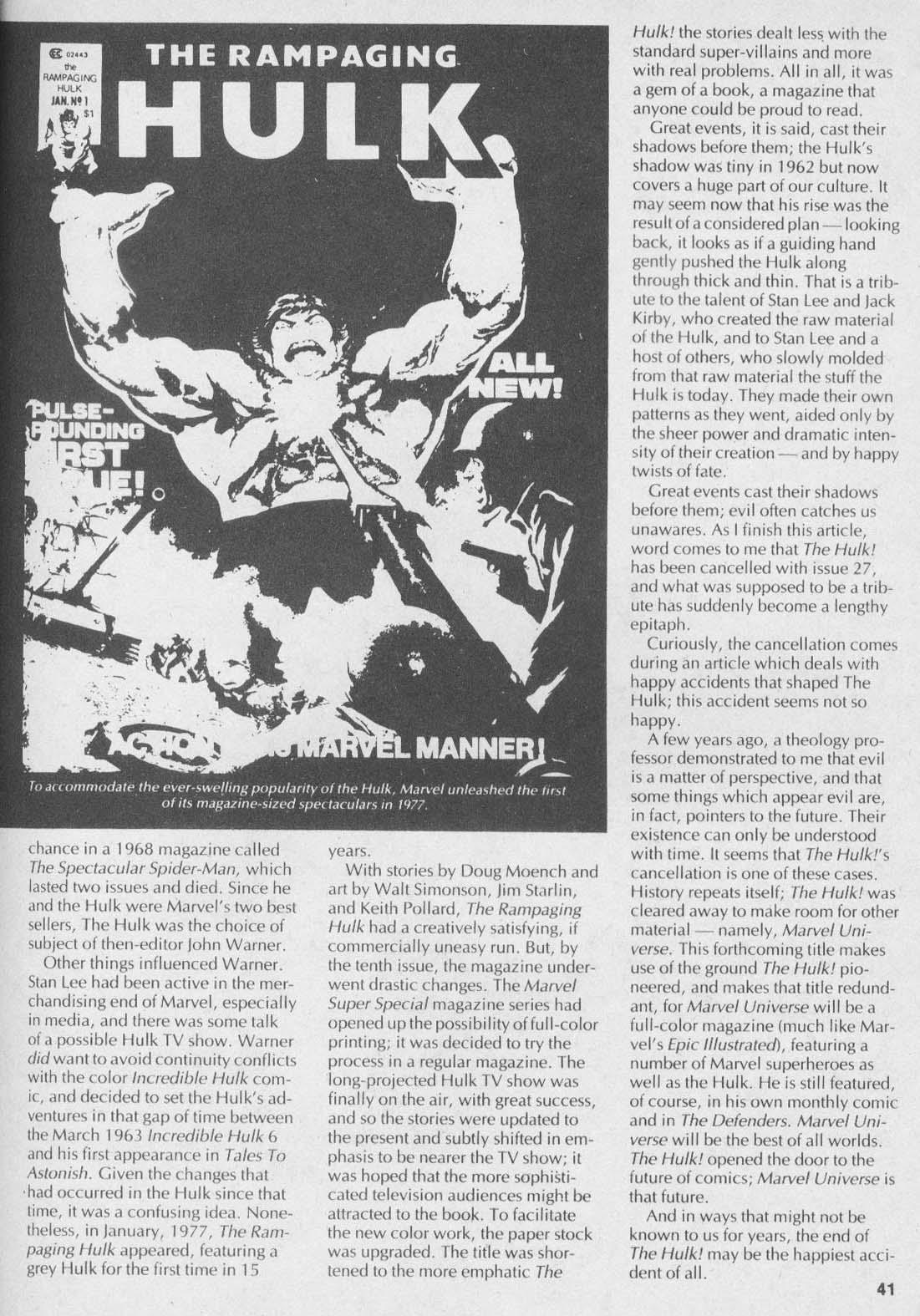 Hulk (1978) issue 27 - Page 39