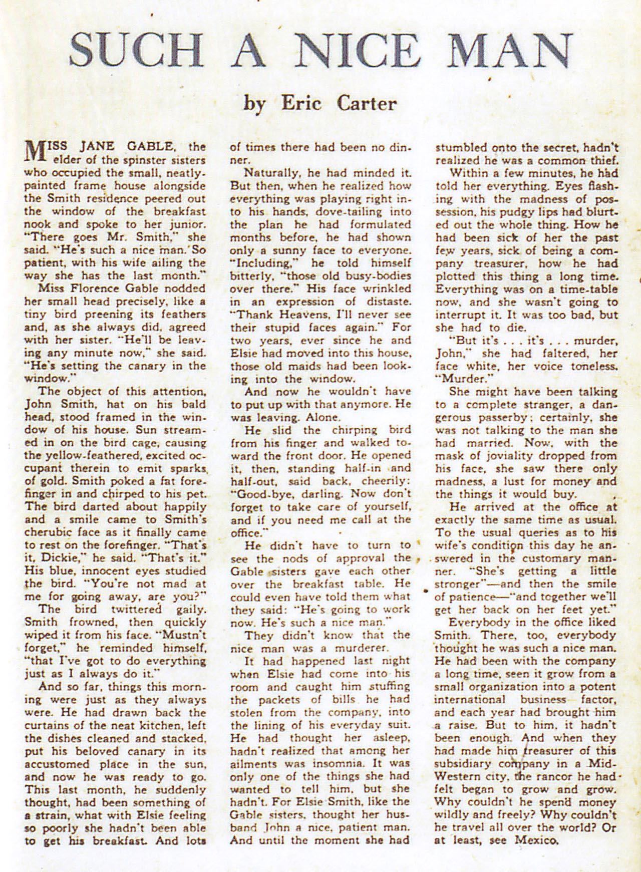 Detective Comics (1937) 86 Page 38